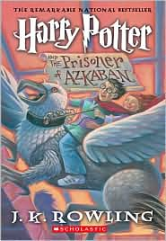 harry-potter-cover.jpg